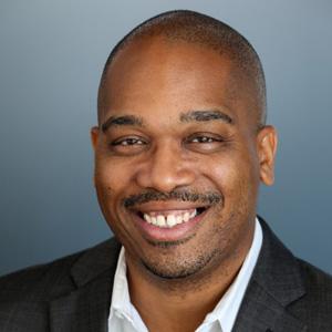 Mike Sales - Digital Design Strategist